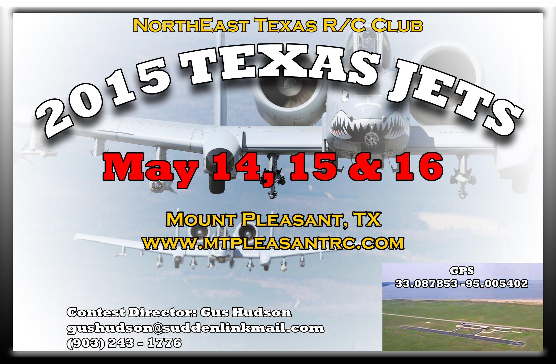 https://3332a5ee-a-ba82b423-s-sites.googlegroups.com/a/mtpleasantrc.com/northeast-texas-r-c-club/announcements/2013jetrally/2015%20Jet%20Rally.jpg?attachauth=ANoY7covwMeKFnek5a-fXz7fRK7ZZejh38g3ng1M4ZqfB4dhqPlZoZn64ekdcuVFGdHkehikU5fqXjwV3dPkREw8GPMvw1Q4npYQm92miMffOKq0E63ZYJALhvyK_gy_rOF8CF72L-hD8t0Mfe5VdCMeve-KG9WylOTuis41DXiR_rUYy66FGS7k2jQn0zt77ktFlSObHNFS4Oy35FAXXB73SnKQZfmsfkj0Vy2vkcwODNAjM9ZtScSGZ0TuRF2Fh1ZWj8WWYKufrFyU2JB4iAnJEvj8m6Lhww%3D%3D&attredirects=0